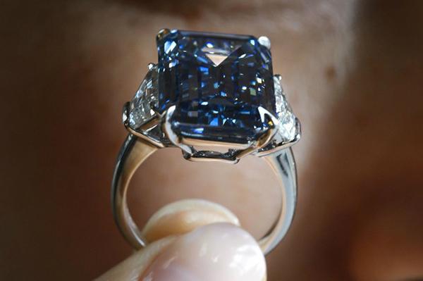 oppenheimer-diamond-676x450