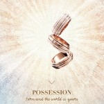 Piaget Possession Collection