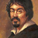 Caravaggio en el Museo Thyssen-Bornemisza
