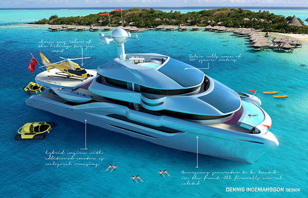 solar-powered-Catamaran-1