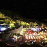 Lujoso Festival Starlite Marbella 2016
