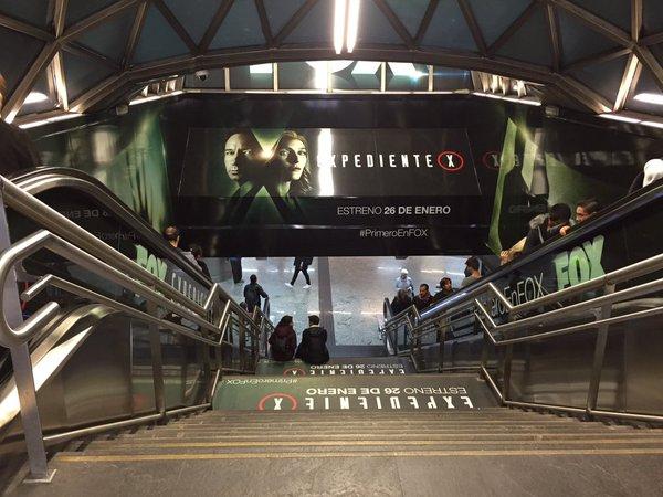 xfiles-expediente-x-madrid-sol-metro