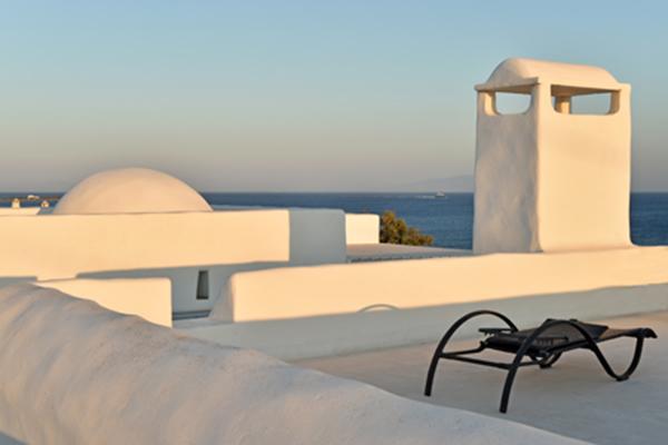 450x300_villa-malind-view