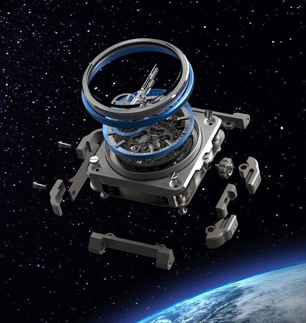 Bell-Ross-BR-X1-HyperStellar-1