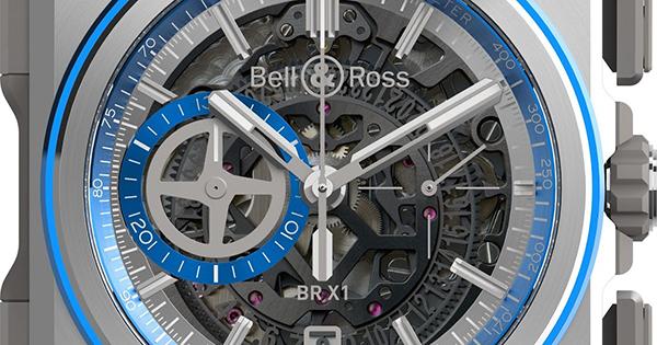 Bell+%26+Ross+-+BR-X1+Hyperstellar+%281%29
