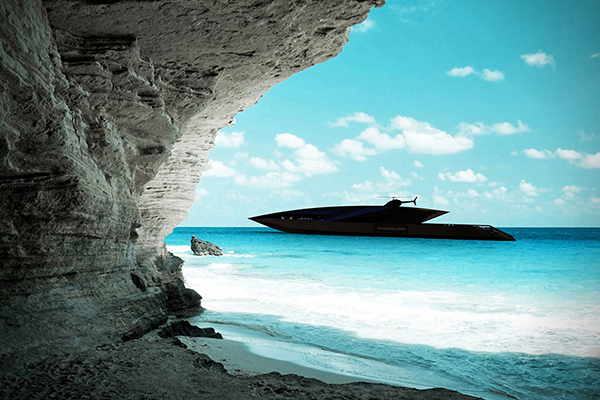 Black-Swan-Yacht-7