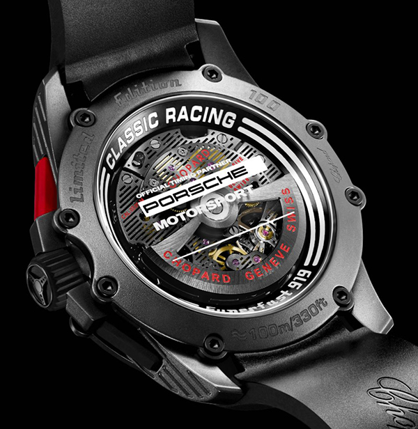 Chopard-Superfast-Chrono-Porsche-919-Black-Edition-1-997x1024