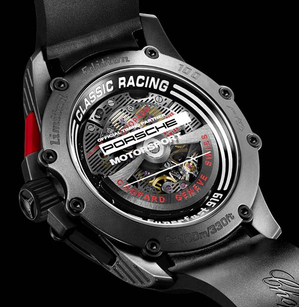 Chopard-Superfast-Chrono-Porsche-919-Black-Edition-1-997x1024