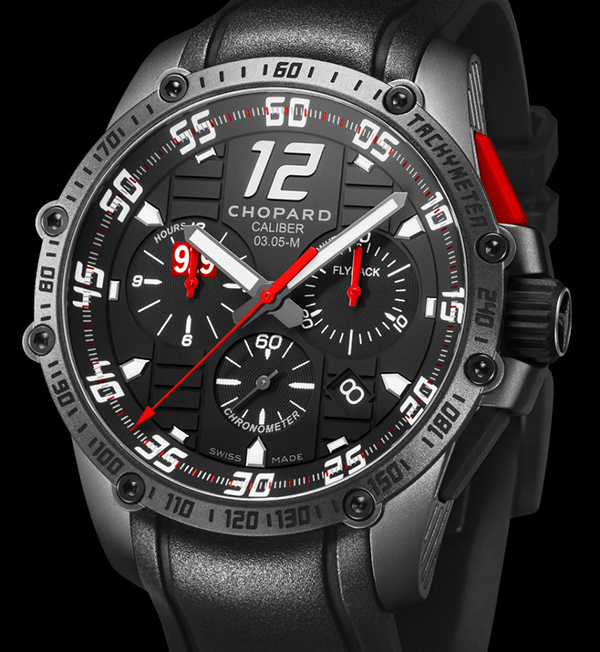 Chopard-Superfast-Chrono-Porsche-919-Black-Edition-3-942x1024