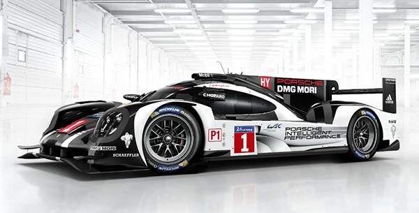 Chopard-Superfast-Chrono-Porsche-919-Black-Edition-6