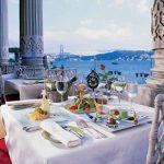 Suite por 30.000 euros la noche en Estambul