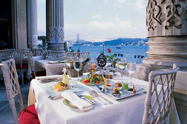 Ciragan_Palace_Kempinski_Istanbul_8_big