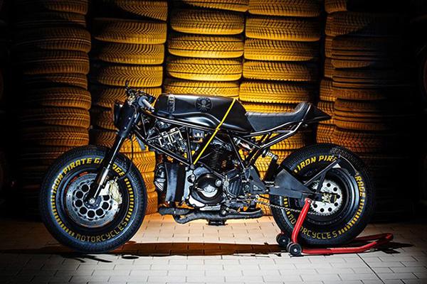 Ducati-750-SS-Kraken-by-Iron-Pirate-Garage-7