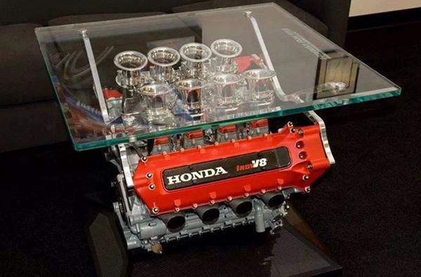 EngineBlockTables-HondaIndyV8