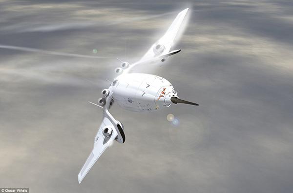 Flash-Falcon-1