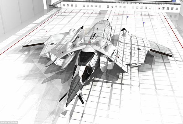 Flash-Falcon-7