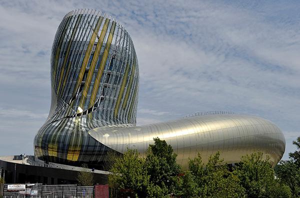 La-cite-Bordeaux-dessinee-architectes-Anouk-Legendre-Nicolas-Desmazieres_1_1400_924
