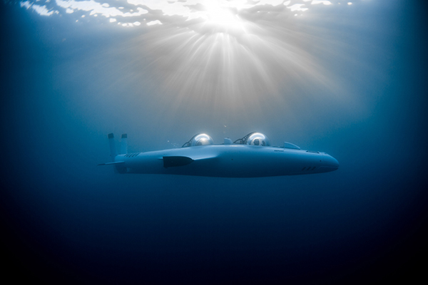 Laucala-Island-DeepFlight-Submarine-14