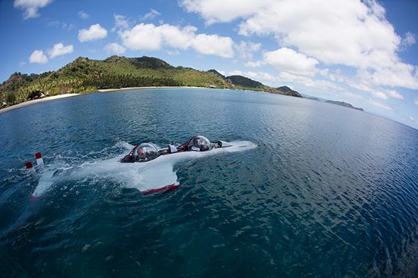 Laucala-Island-DeepFlight-Submarine-25