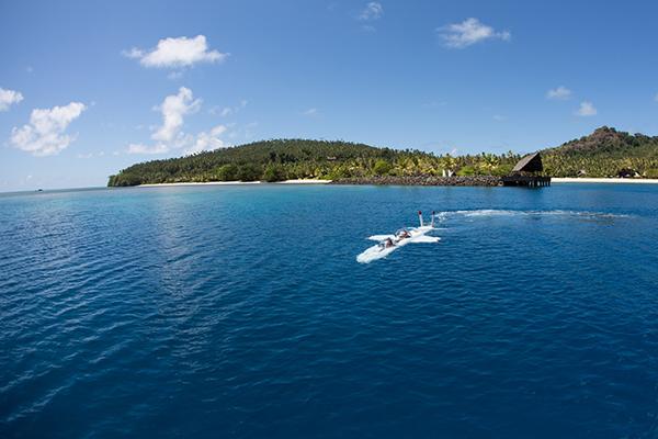 Laucala-Island-DeepFlight-Submarine-26