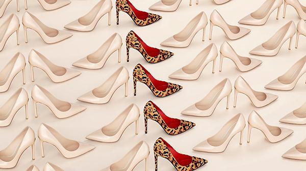 Louis_Vuitton_Shoes_Woman_SS16_Eyeline_2