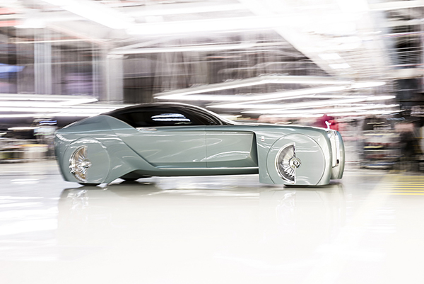 Official-Rolls-Royce-103EX-5