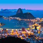 Alquileres de lujo en Río de Janeiro
