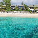 Alquila una villa en Isla Mauricio