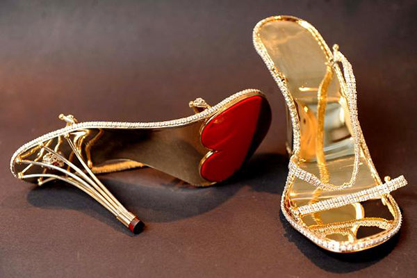 The-House-of-Borgezie-Shoes