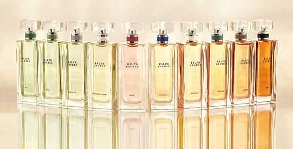 The-Ralph-Lauren-Collection-Fragrances-2