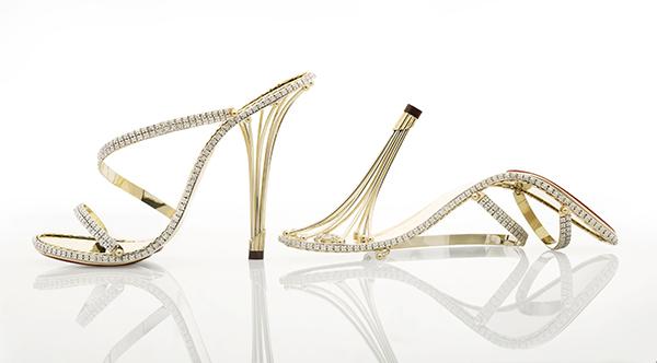 Zapatos-de-lujo-Borgezie