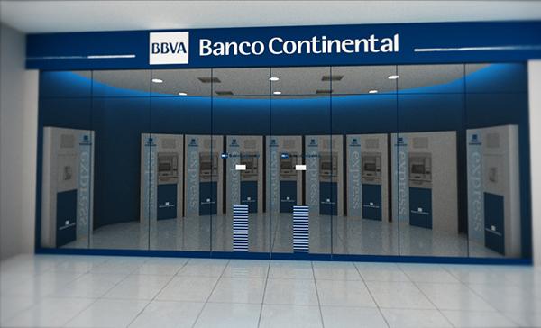 banco-1