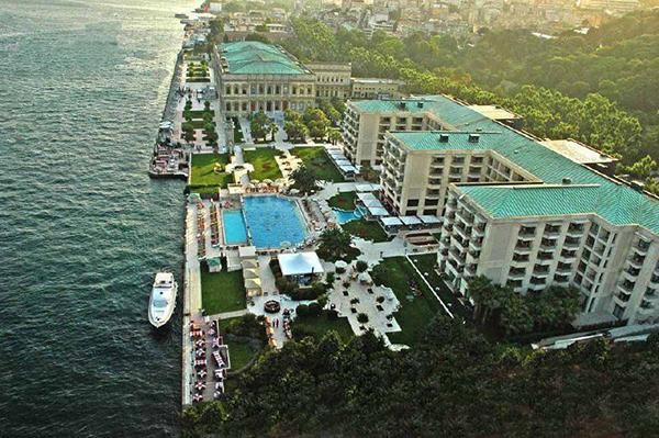 big-ciragan-palace-kempinski-istanbul-29