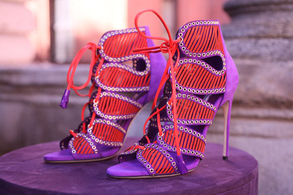 brian-atwood-spring-2016-milan-fashion-week11