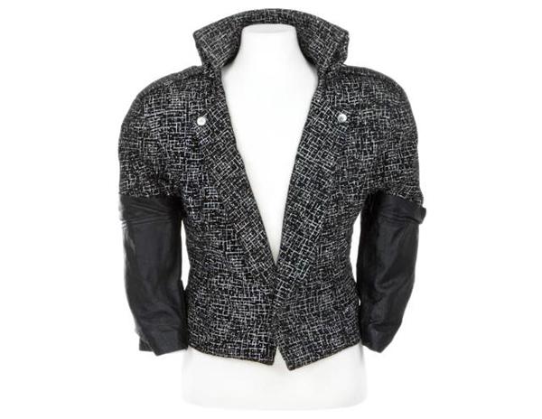 chaqueta02