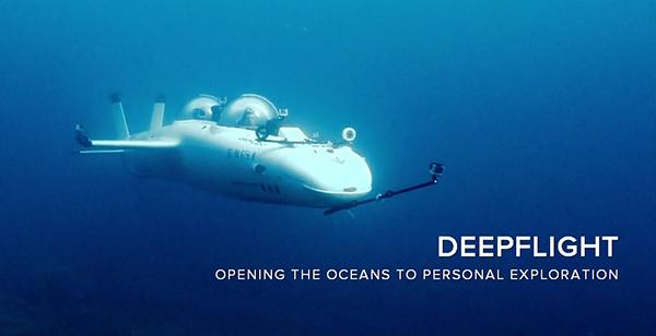 deep 03