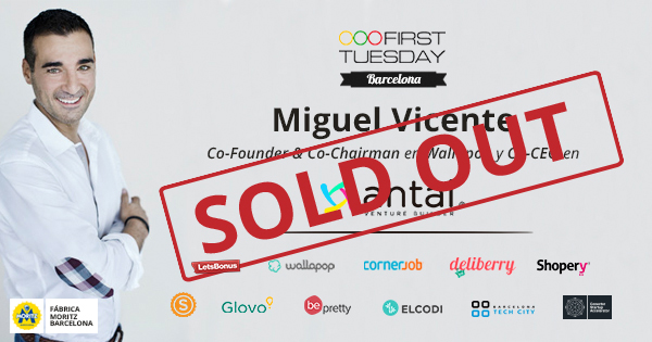 first_tuesday_bcn_miguelvicente_facebook-2