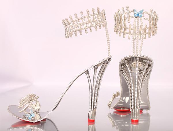 house-of-borgezie-princess-constellation-heels_2