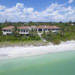 Mandalay una mansión exótica en Florida