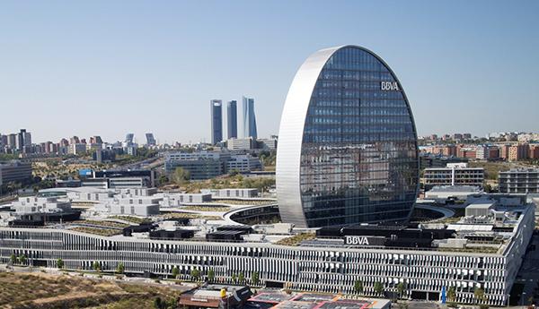 vista-aerea-ciudad-bbva