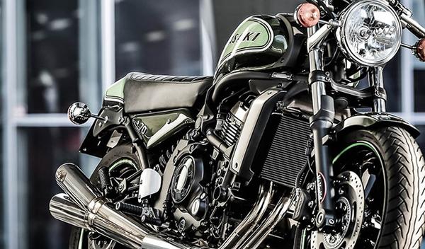 Kawasaki-Motor-Bike-Expo-2016-Vulcan-70-Martini