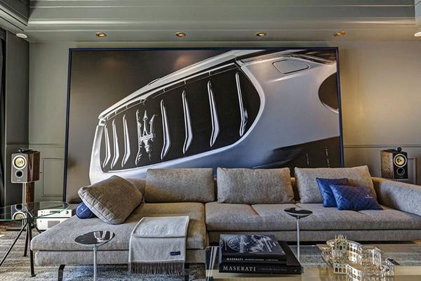 Maserati-Pop-Up-Suite-1