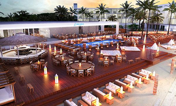 Nikki-Beach-Ibiza-2