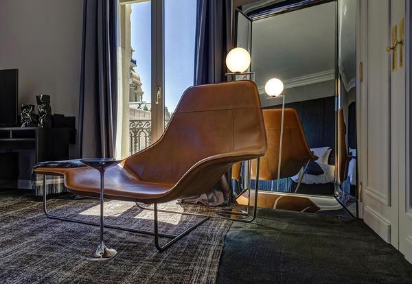 PopUp-Suite-Maserati_Hotel-de-Paris-Monte-Carlo-13_reference