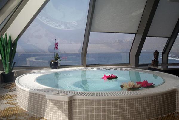 Sol-Costa-Atlantis-Tenerife-photos-Exterior