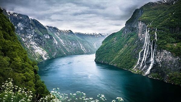 fiordos-noruegos1