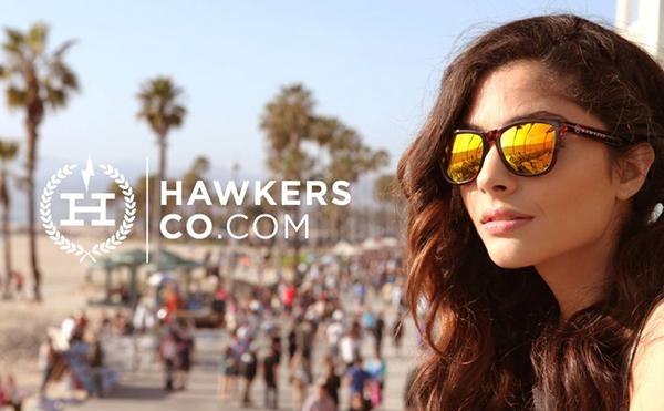hawkers-gafas-de-sol-anuncio