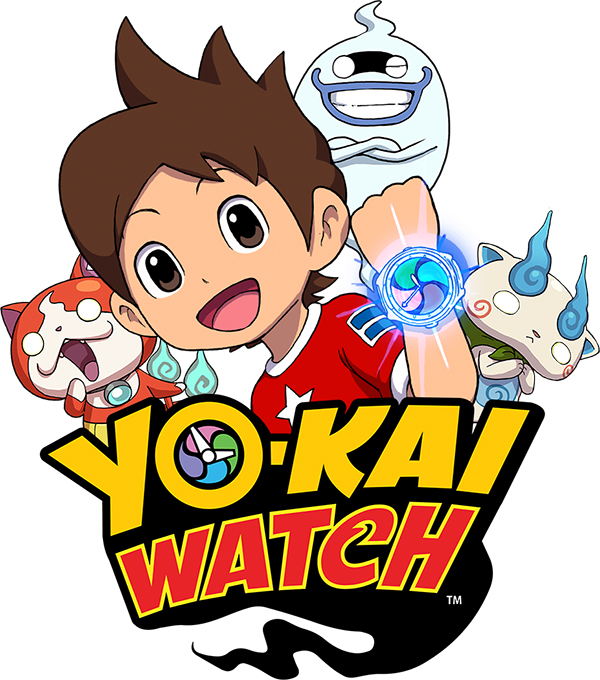 logo-yo-kai-watch