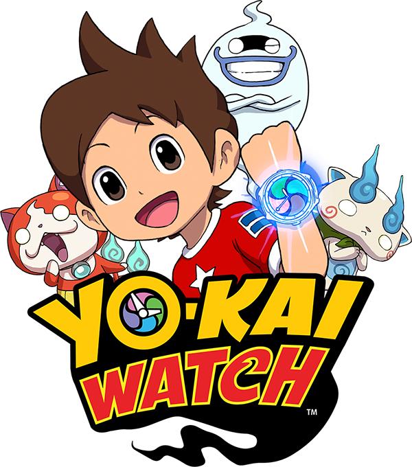logo-yo-kai-watch