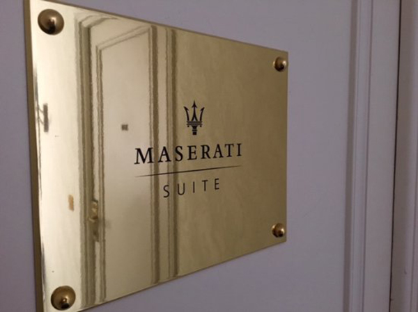 maserati-pop-up-suite